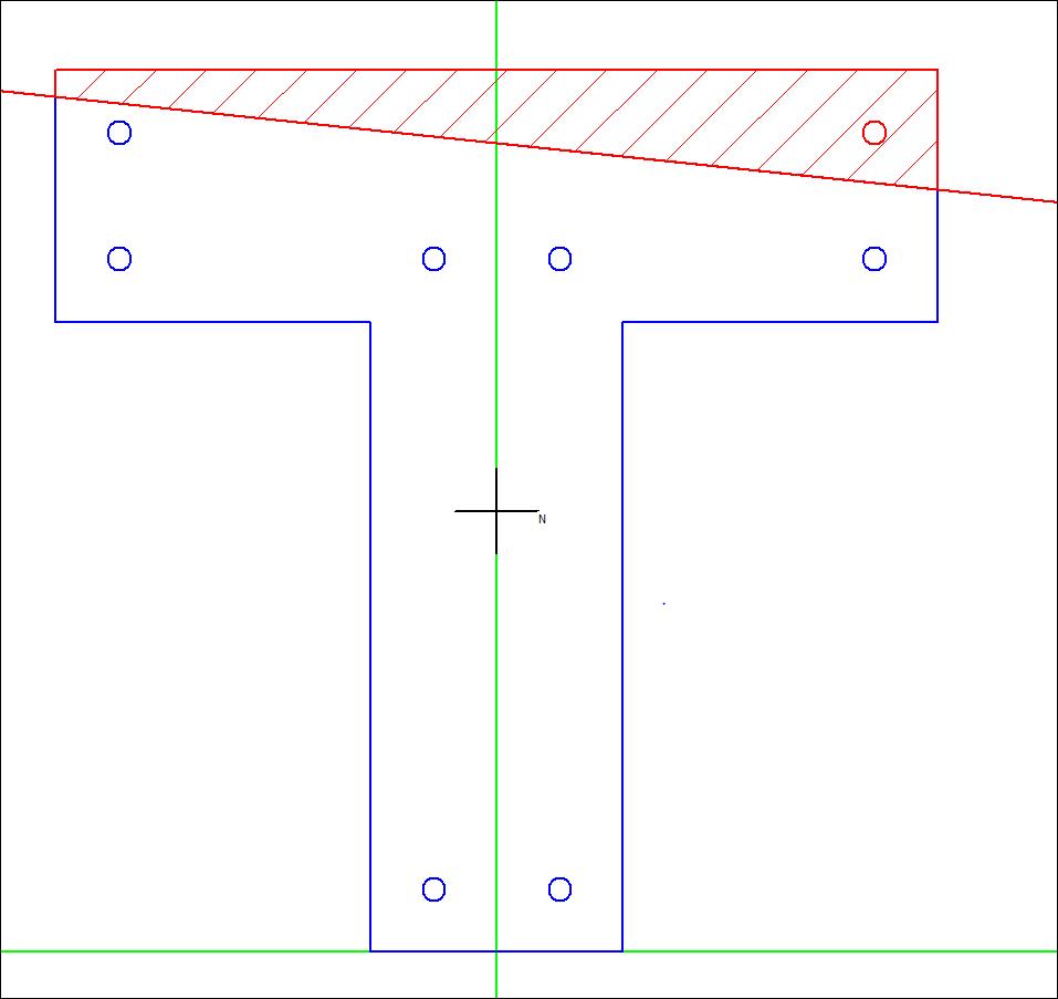 T beam RC design GELFI